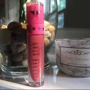Jeffree Star Liquid Lipstick